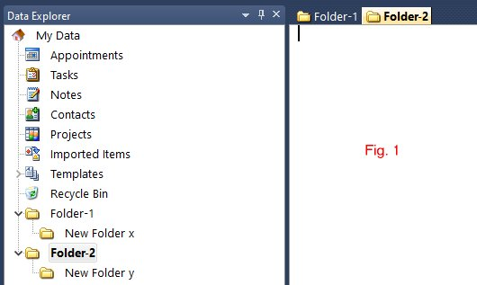 Name:  folder-1, folder-2.jpg Views: 60 Size:  23.5 KB